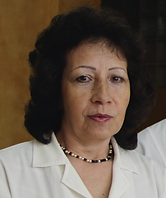 Dra. Amparo Suárez