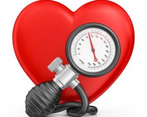Factores que ocasionan la Hipertensión Arterial