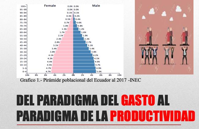Diapositiva11.png