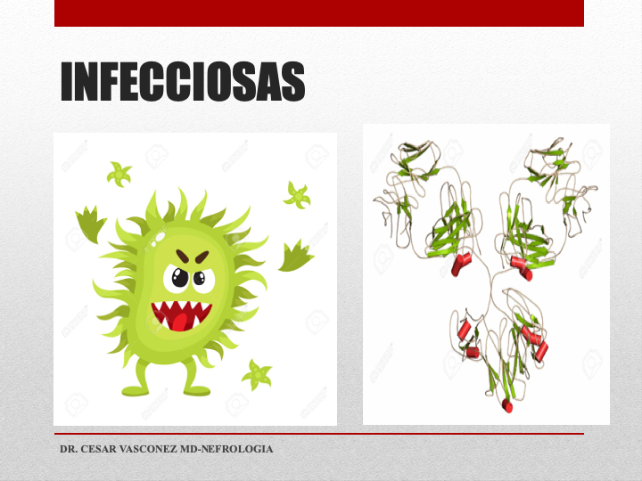 Diapositiva23.png