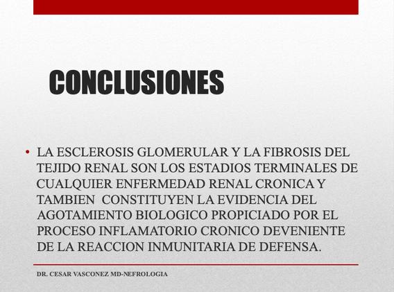 Diapositiva33.png
