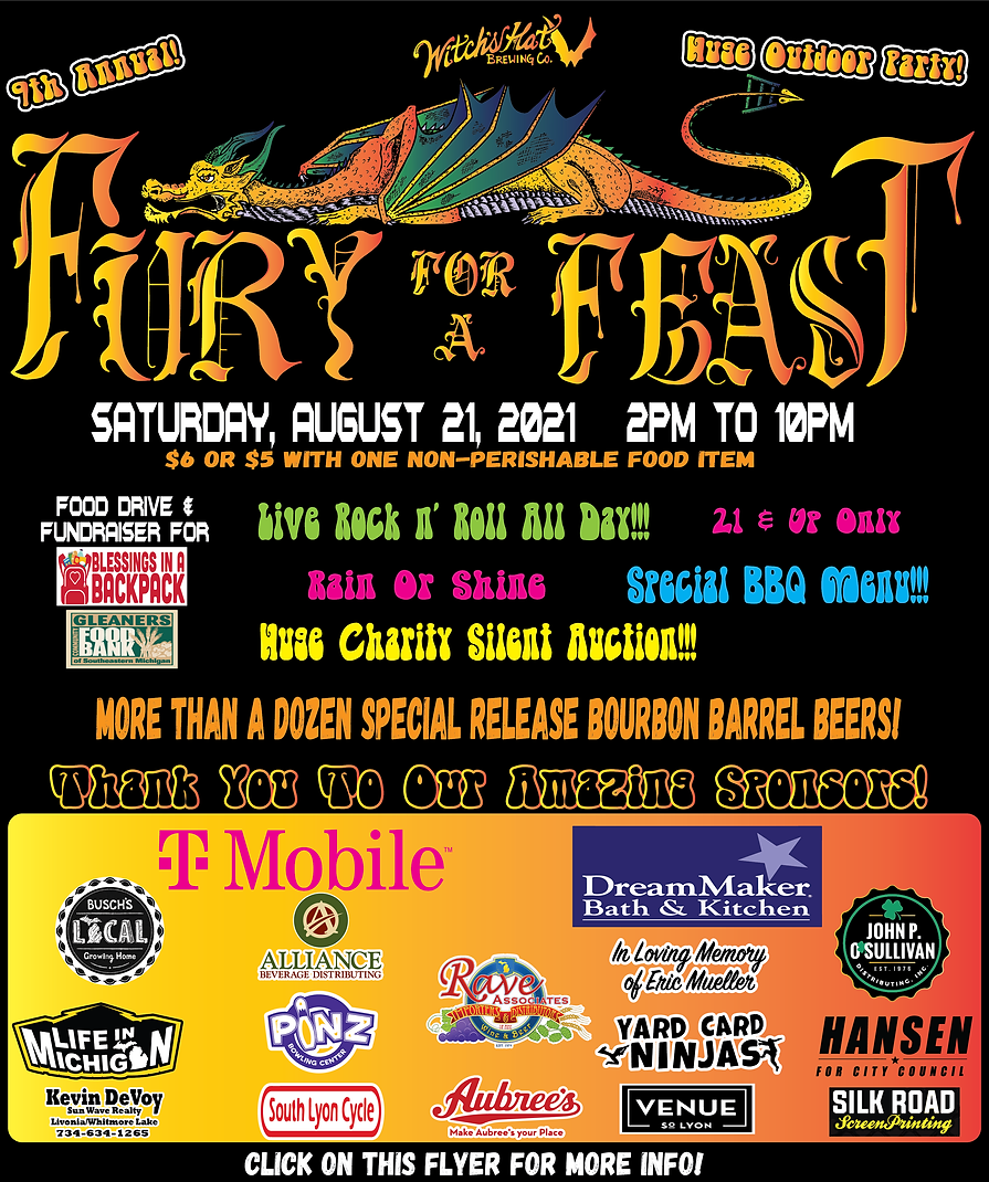 fury flyer 2021 print ready UPDATED-01.png