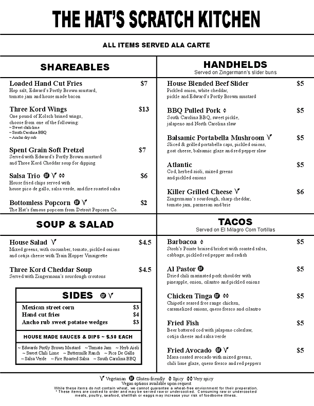 full page menu.png