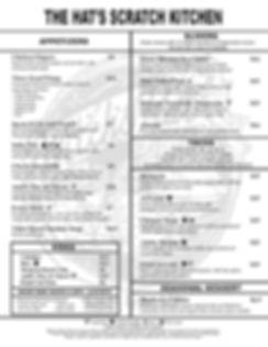 Full Page Menu - COVID Version-page-001
