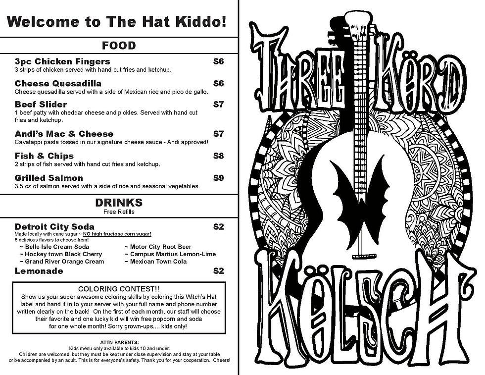 kid menu-page-001.jpg