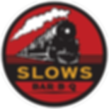 slows-badge_2x-2.png