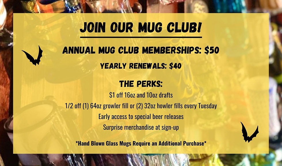 JOIN OUR MUG CLUB!.jpg