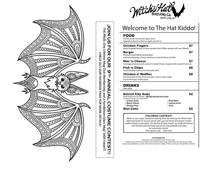 kids menu 10 14.png