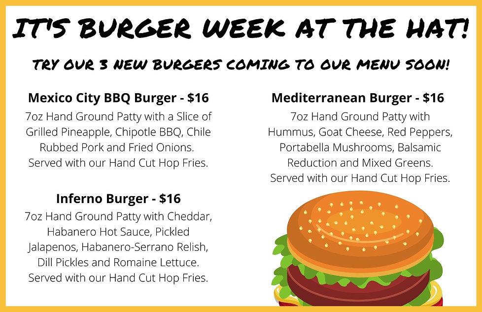 It's burger week at the hat! (1).jpg