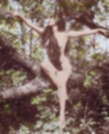 Annette Kellerman Nude.jpg