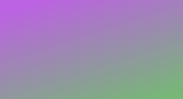 gradient-purple-green-linear-3840x2160-c