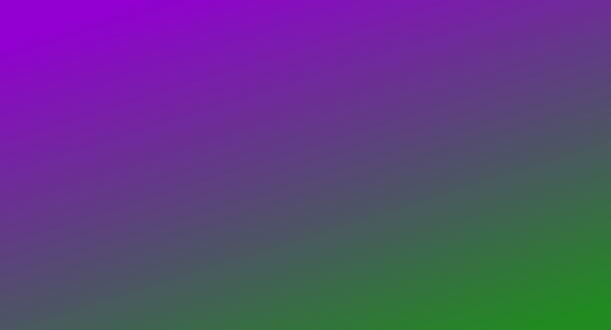 gradient-purple-green-linear-3840x2160-c