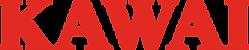 KAWAI logo (red).fw.png