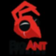 big ant logo.png