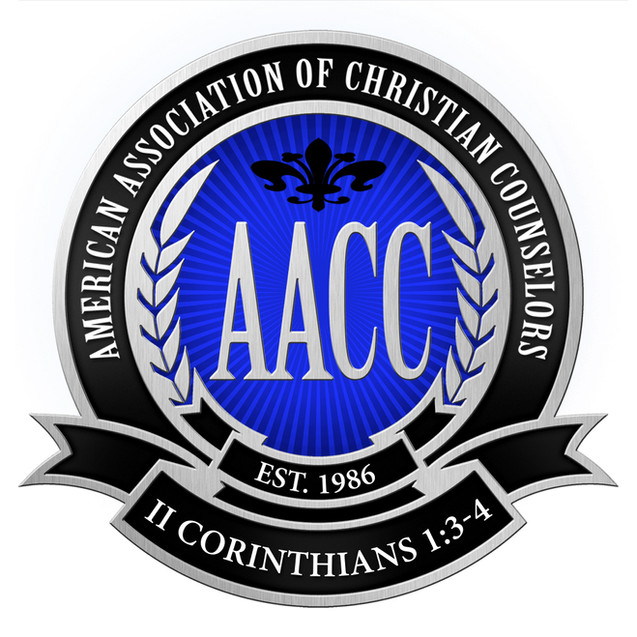American Association of Christian Counselors.jpg