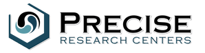 Precise Research Centers Logo_edited.png