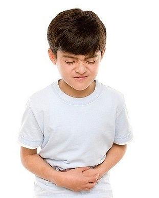 Stomach+Ache+in+children.jpg