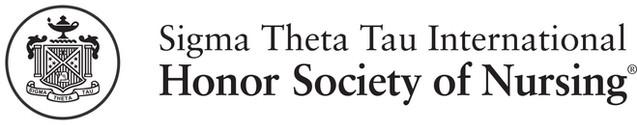Sigma Theta Tau.jpg