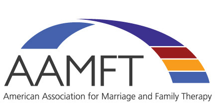 American Association of Marriage and Family Therapy.jpg