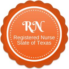 Registered Nurse.png