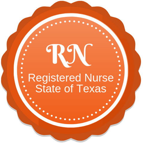 Registered Nurse.png
