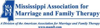 Mississippi Association for Marriage and Family Therapy.jpg