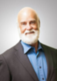 Dr. Ron Mumbower, Ph.d., LMFT is a Licensed Marriage & Family Therapist in Mississippi with more than 35 years of counseling experience.