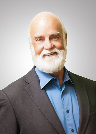 Dr. Ron Mumbower, Ph.d., LMFT is aLicensed Marriage & Family Therapistin Mississippi with more than 35 years of counseling experience.
