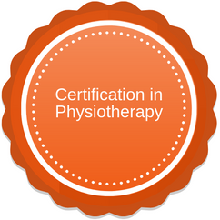 Certification in Physiotherapy.png