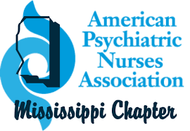 American Psychaitric Nurses Association- Mississippi Chapter.png