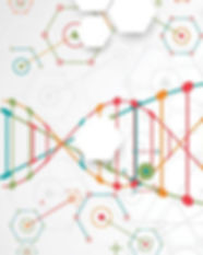 DNA Background.jpg