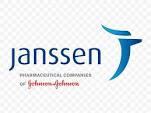 Janssen Pharmaceutica.jpg