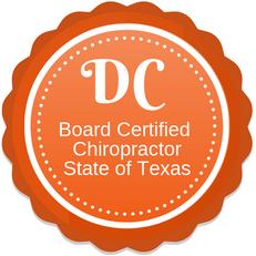 Board Certified Chiropractor.png