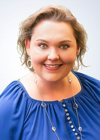 Dr. Kristen Bevill, Board Certified Psychiatrist in Flowood, Mississippi