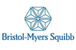 Bristol-Myers Squibb.jpg