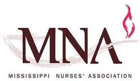 Mississippi Nurses Association