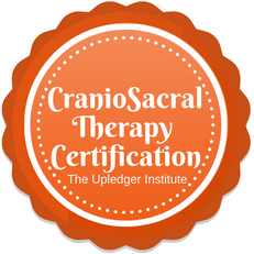 CranioSacral Therapy Certification.png