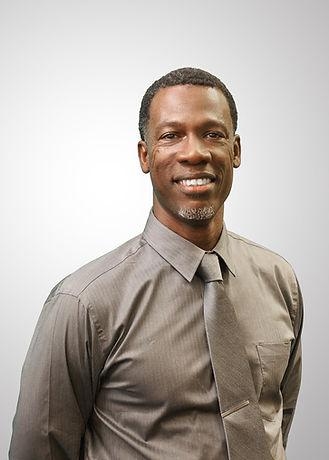 Roderick Green, Psychiatric Mental Health Nurse Practtioner in Flowood, Mississippi
