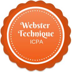 Webster Technique Certified.png