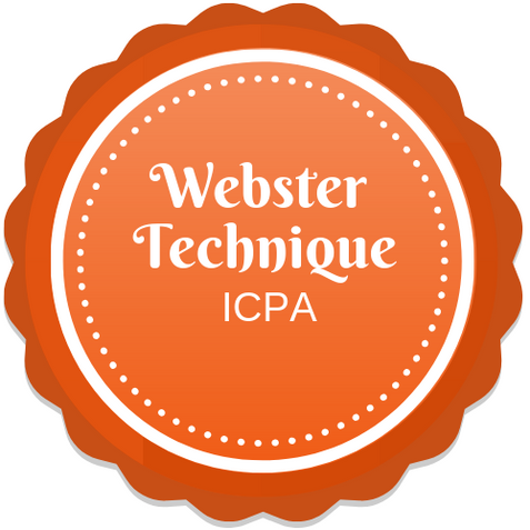 Webster Technique Certified.png