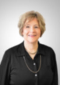Joyce Vaughn, AMHNP- Psychiatric Nurse Practitioner in Flowood, Mississippi
