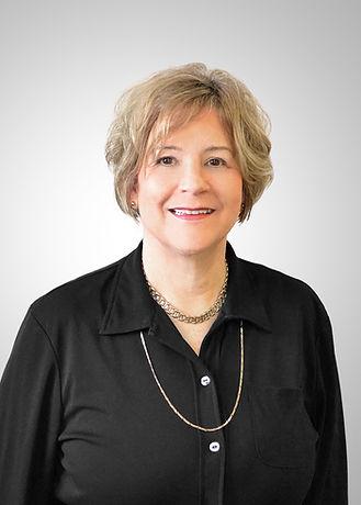 Joyce Vaughn, AMHNP- Psychiatric Nurse Practitioner in Flowood, Mississippi