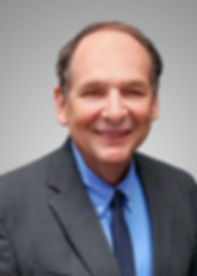 Dr. Joseph Kwentus Board Certified Psychiatrist Neurology, Geriatric Psychiatry, Addiction Psychiatry, Neurophysiology, Forensic Psychiatry, Pain Management, Psychosomatic Medicine, Addiction Medicine, Clinical Psychopharmacology, Sleep Disorders Medicine, and Polysomnography in Flowood, Mississippi