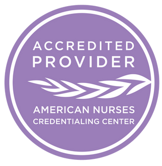 Accredited Provider American Nurses Credentialing Center.png