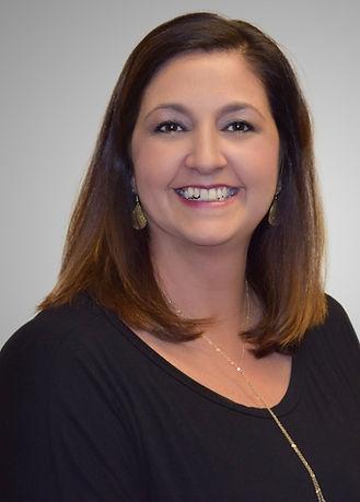 Carri Myers, PMHNP-BC Psychiatric Nurse Practitioner in Flowood, Mississippi