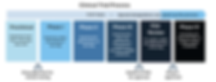 Clinical-Trial-Process-FlowChart.png