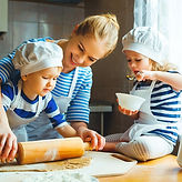 Cooking-with-Kid-12.jpg