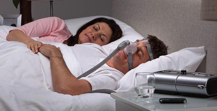 Sleep Apnea Treatment.jpg