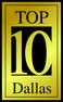 Top 10 Dallas.png