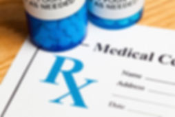 Medication Management.jpg